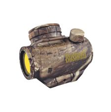BUSHNELL TROPHY® RED DOTS 1X25 CAMO