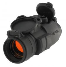 Aimpoint Comp М3