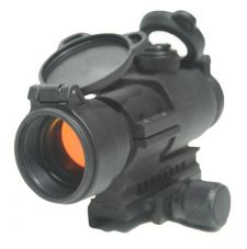 Aimpoint Patrol Rifle Optic