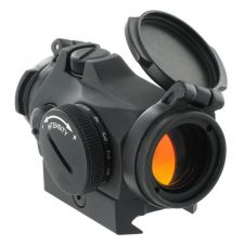 Aimpoint Micro T-2 Weaver