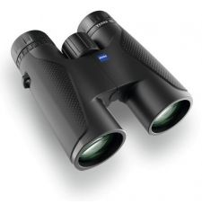 Бинокль Carl Zeiss Terra ED 10x42 black-black