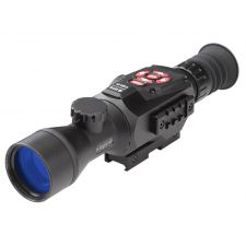 Прицел ATN X-Sight II 3-14x