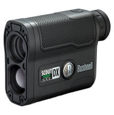 Дальномер Bushnell Scout DX 1000 ARC 202355
